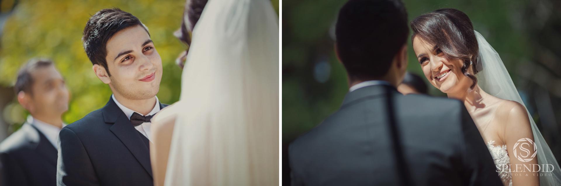 Cem and Cisem Wedding_42