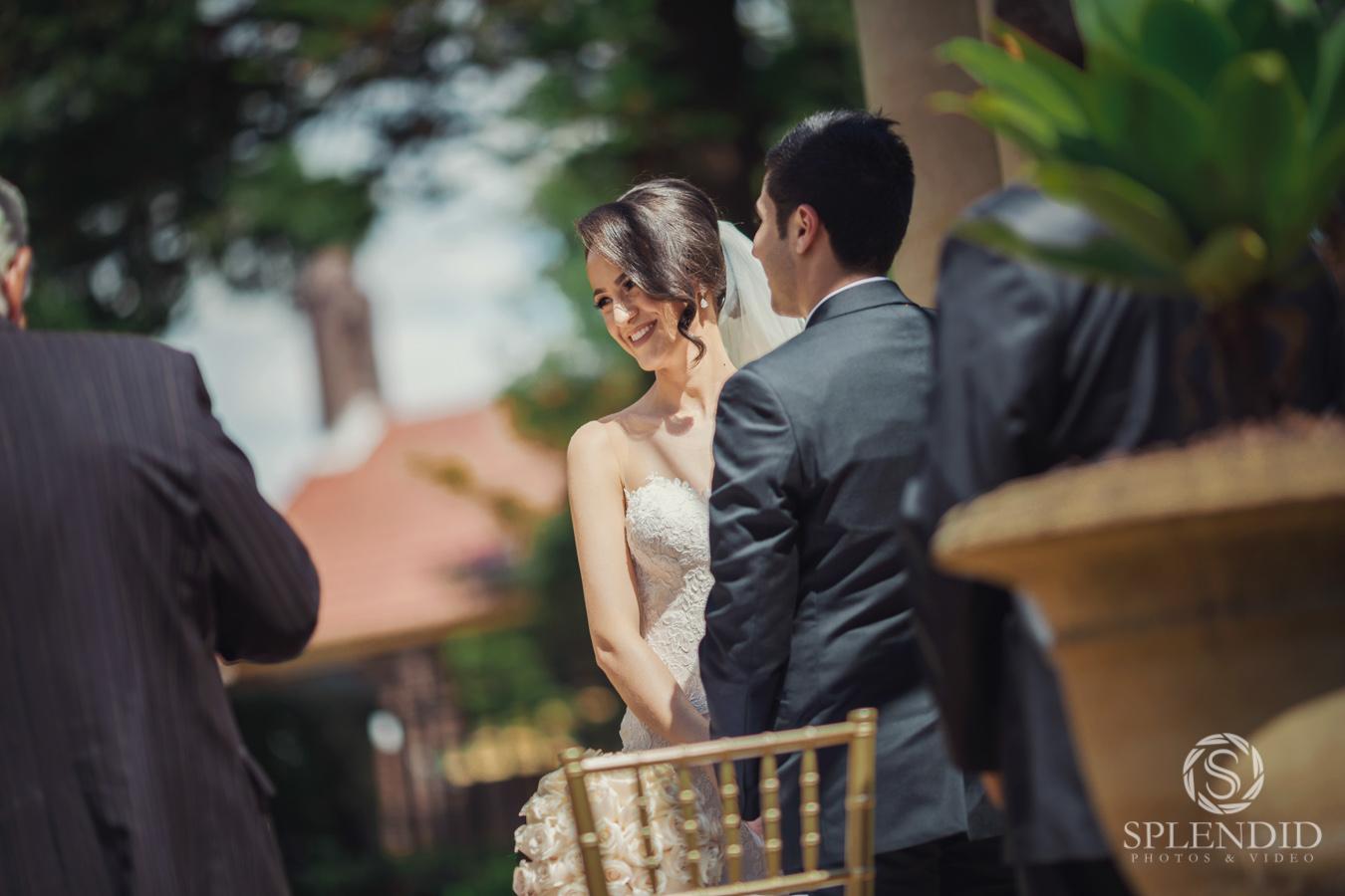 Cem and Cisem Wedding_43