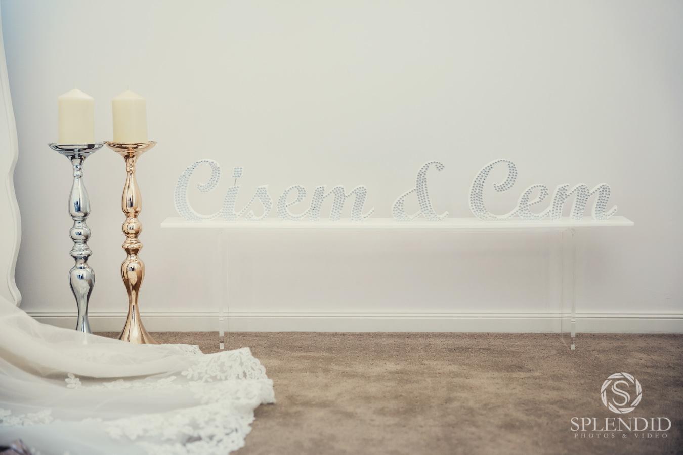 Cem and Cisem Wedding_5