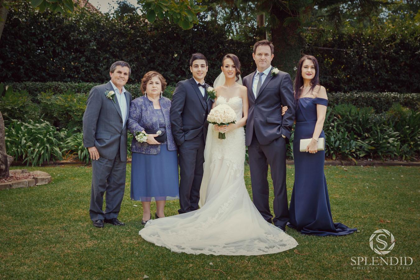 Cem and Cisem Wedding_50