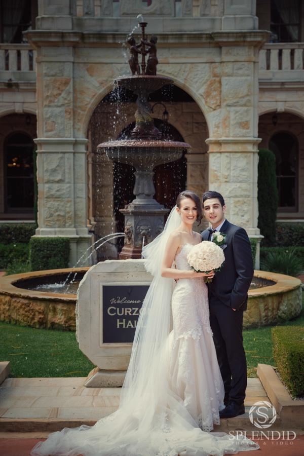 Cem and Cisem Wedding_52