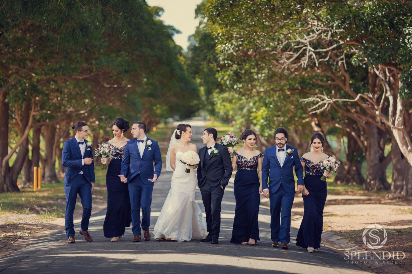 Cem and Cisem Wedding_54