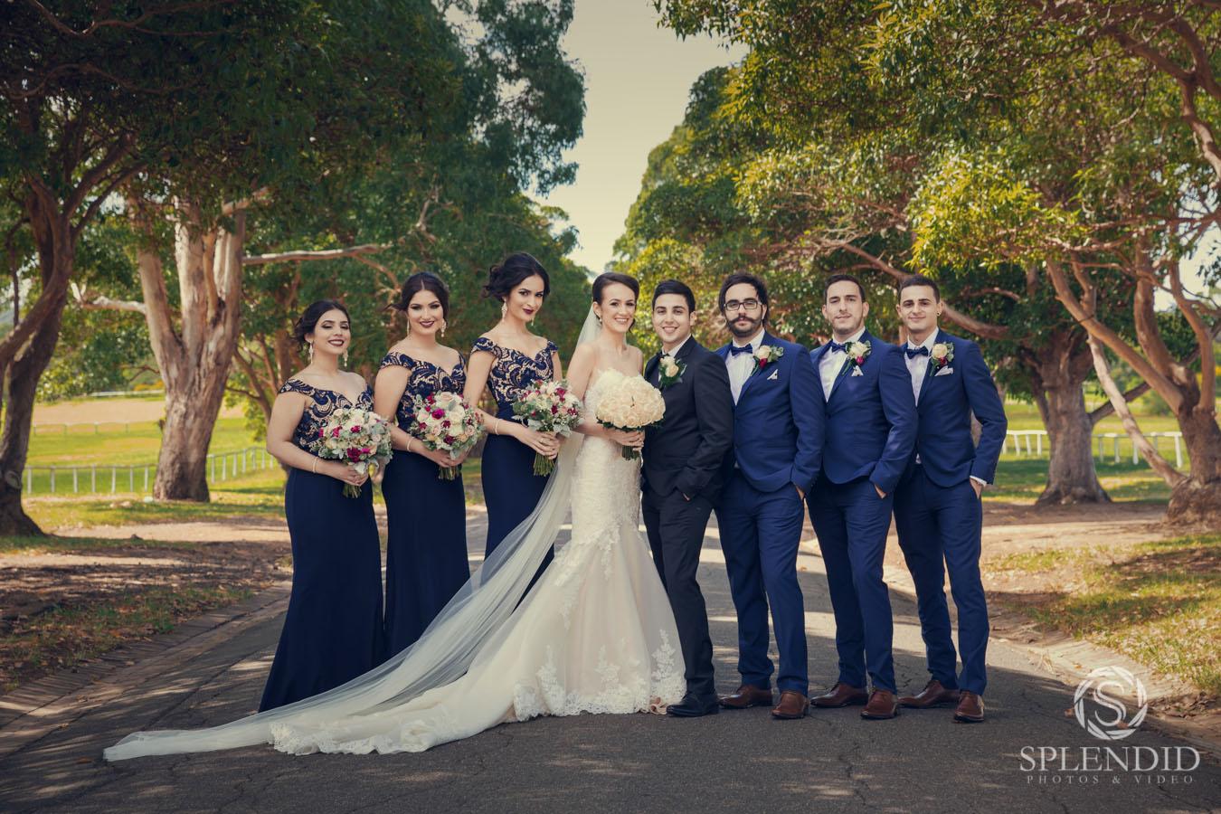 Cem and Cisem Wedding_55