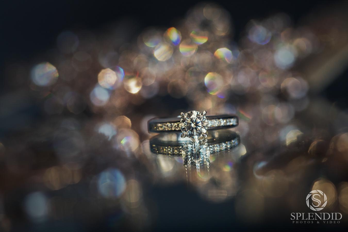 Cem and Cisem Wedding_6