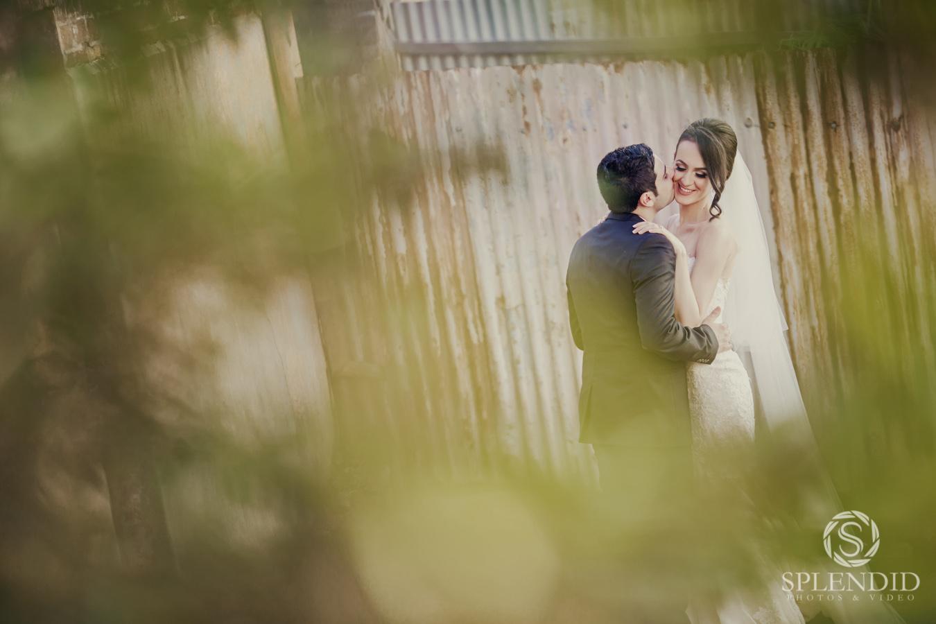 Cem and Cisem Wedding_60