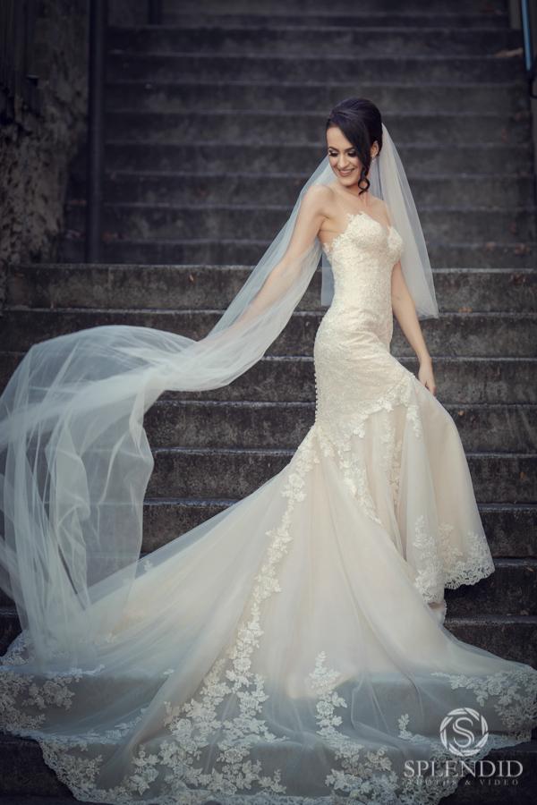 Cem and Cisem Wedding_63
