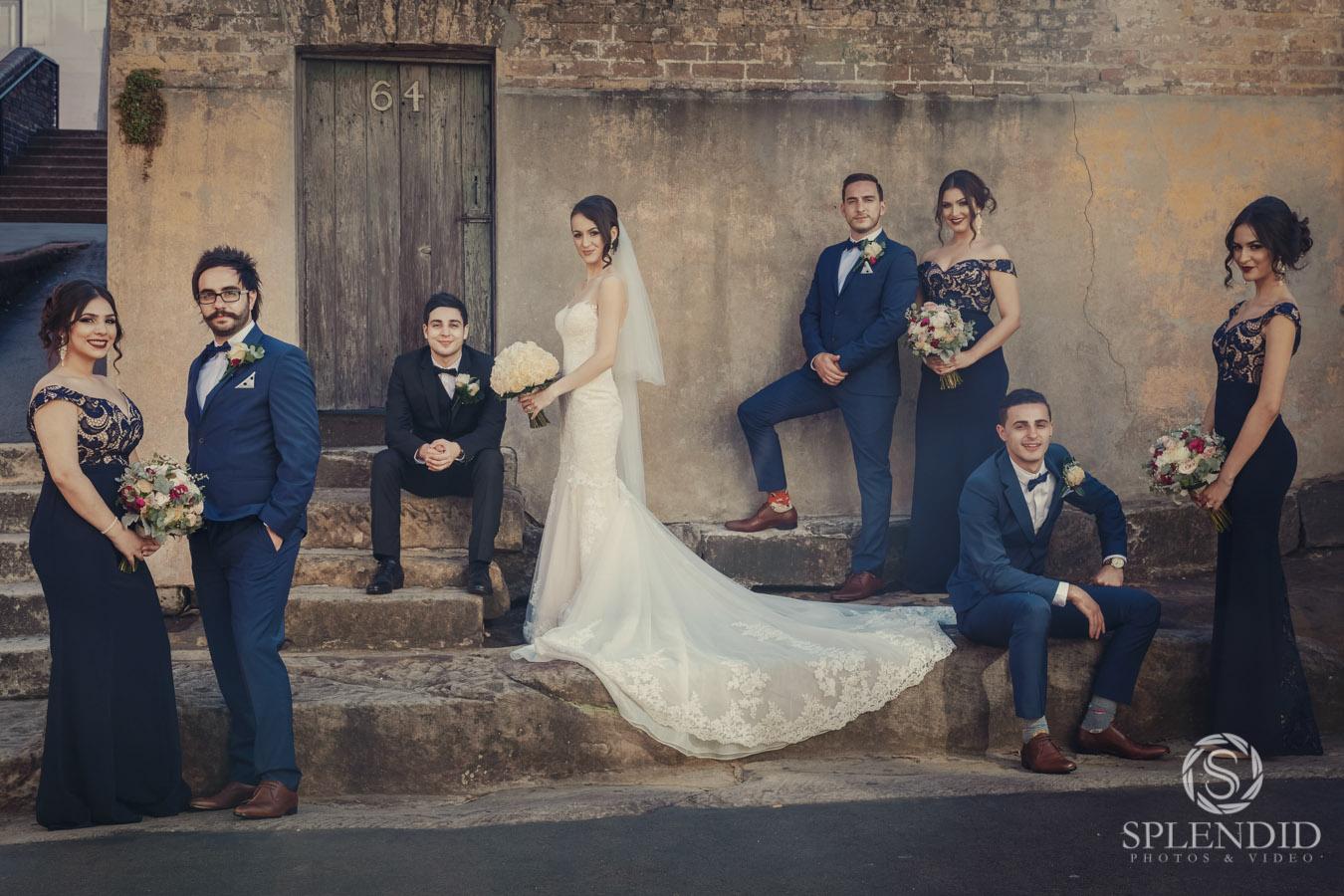 Cem and Cisem Wedding_64