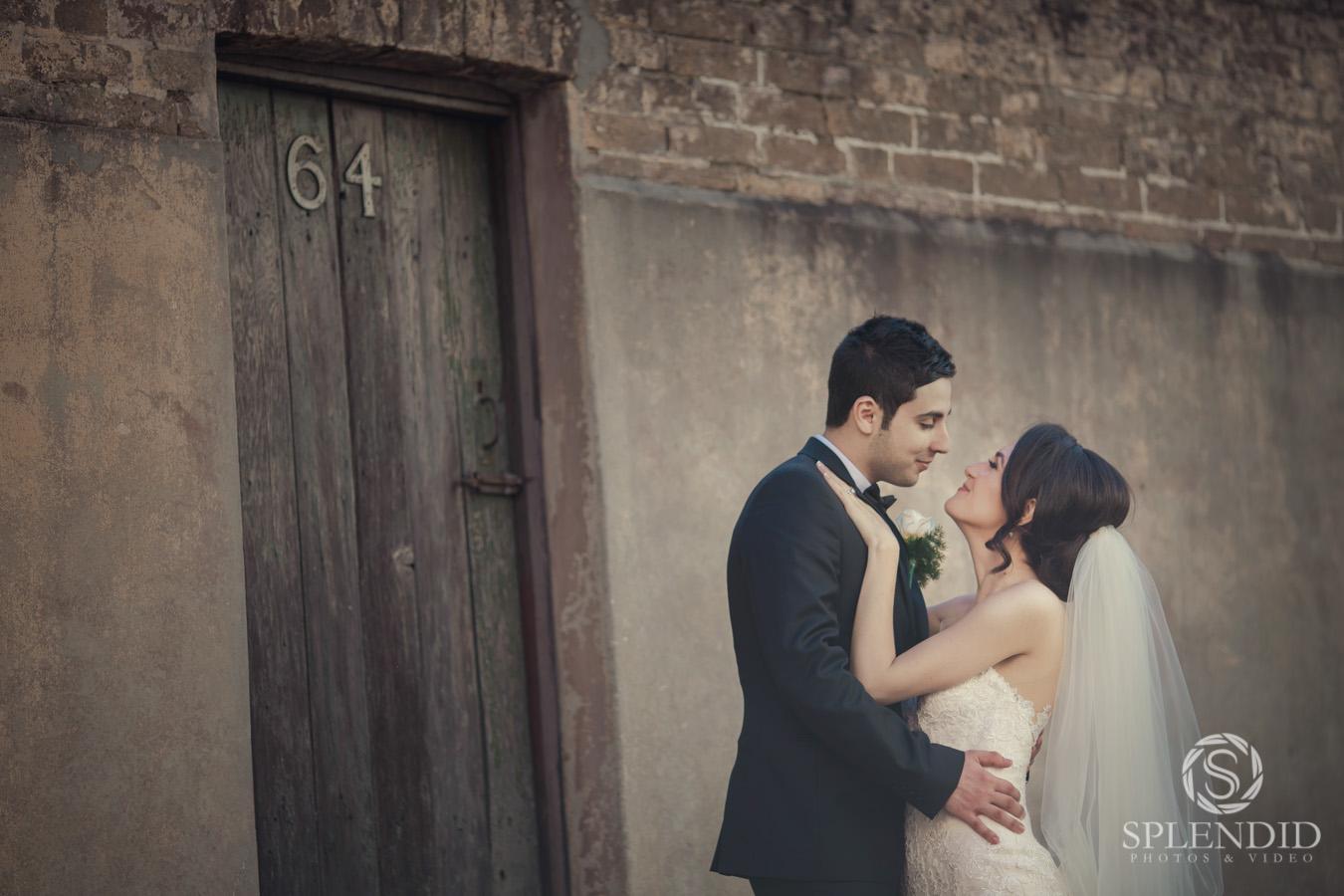 Cem and Cisem Wedding_65