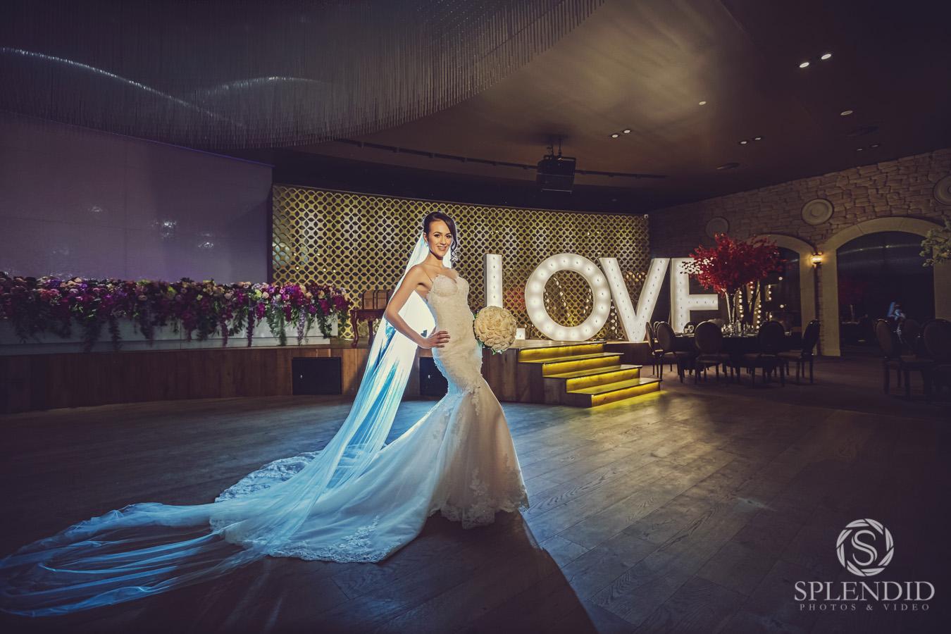 Cem and Cisem Wedding_75