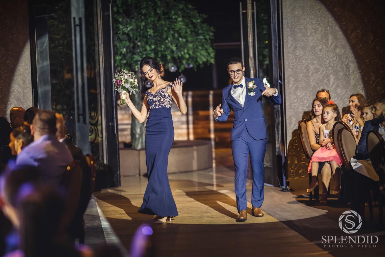 Cem and Cisem Wedding_77