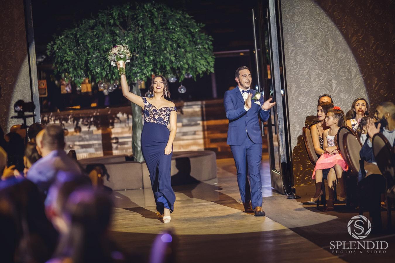 Cem and Cisem Wedding_79