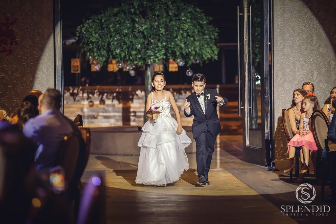 Cem and Cisem Wedding_80