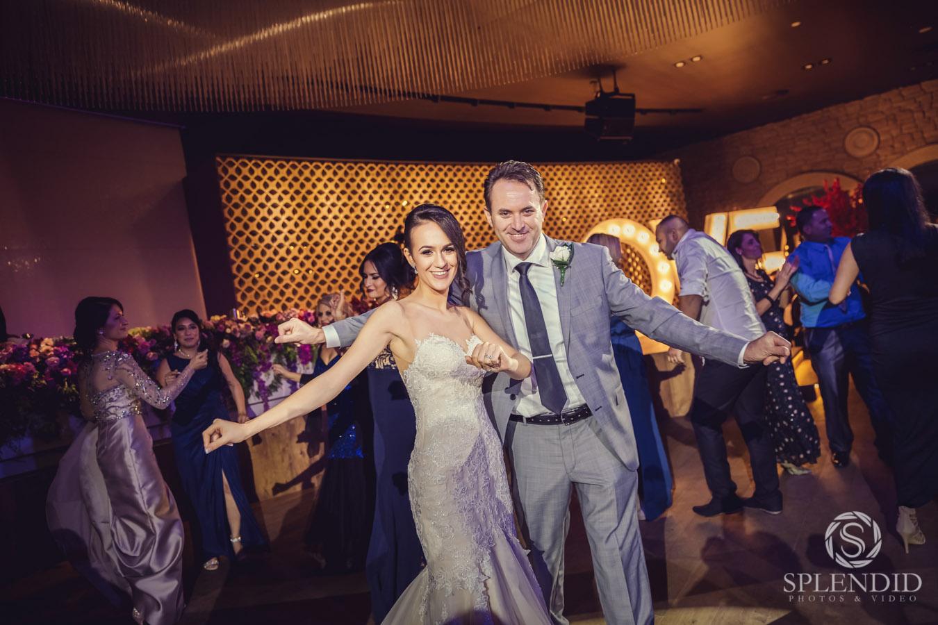 Cem and Cisem Wedding_84