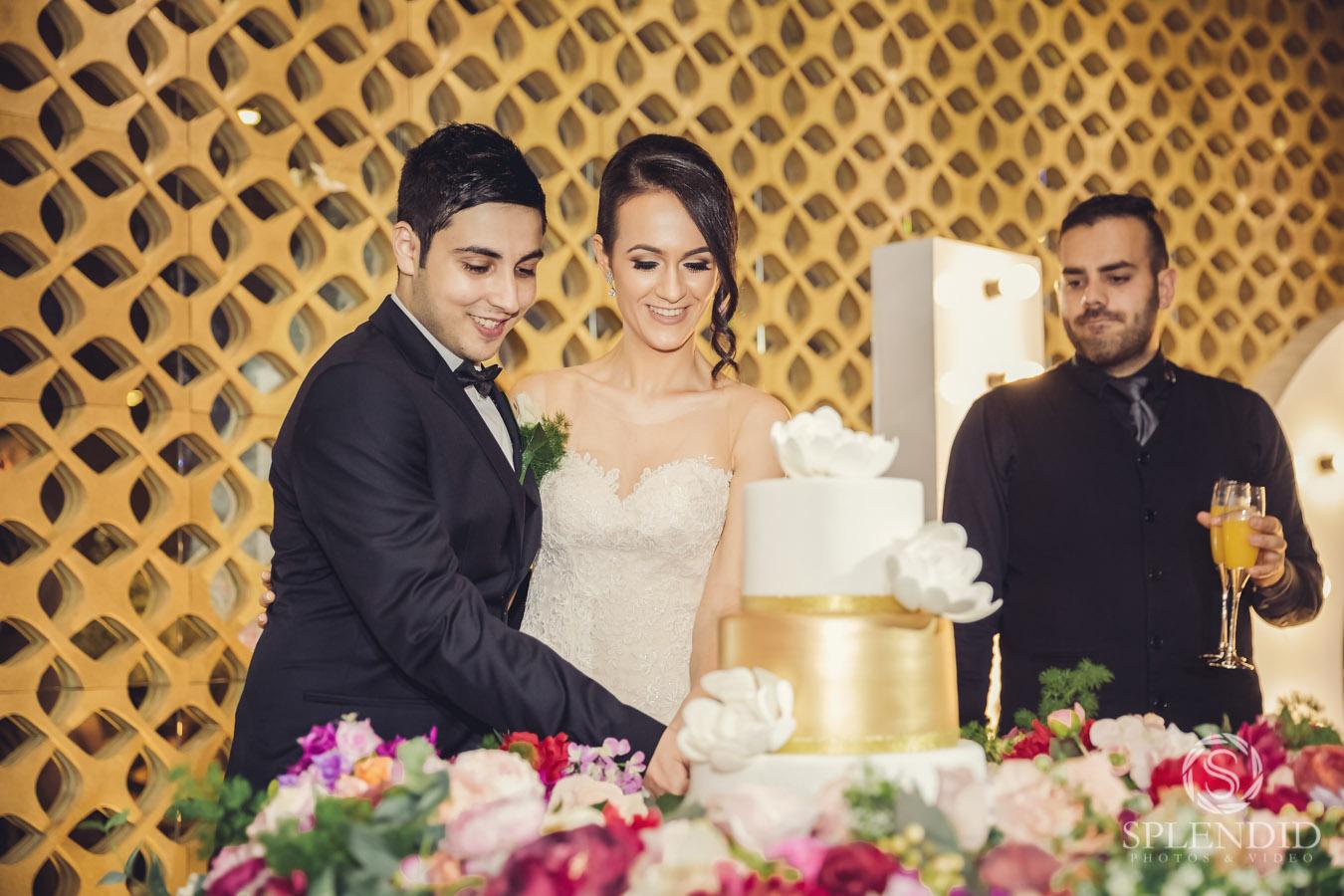 Cem and Cisem Wedding_85