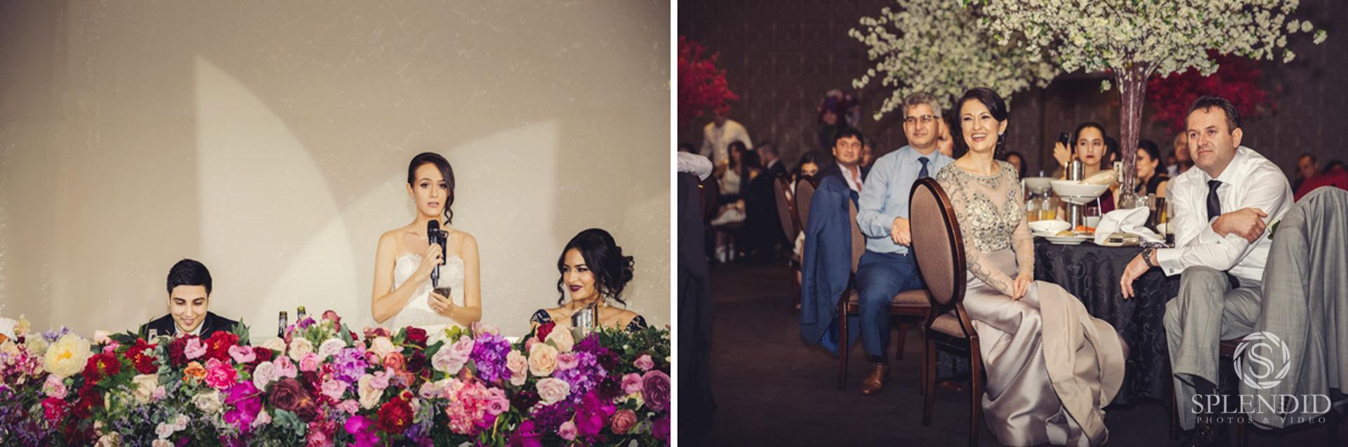 Cem and Cisem Wedding_88