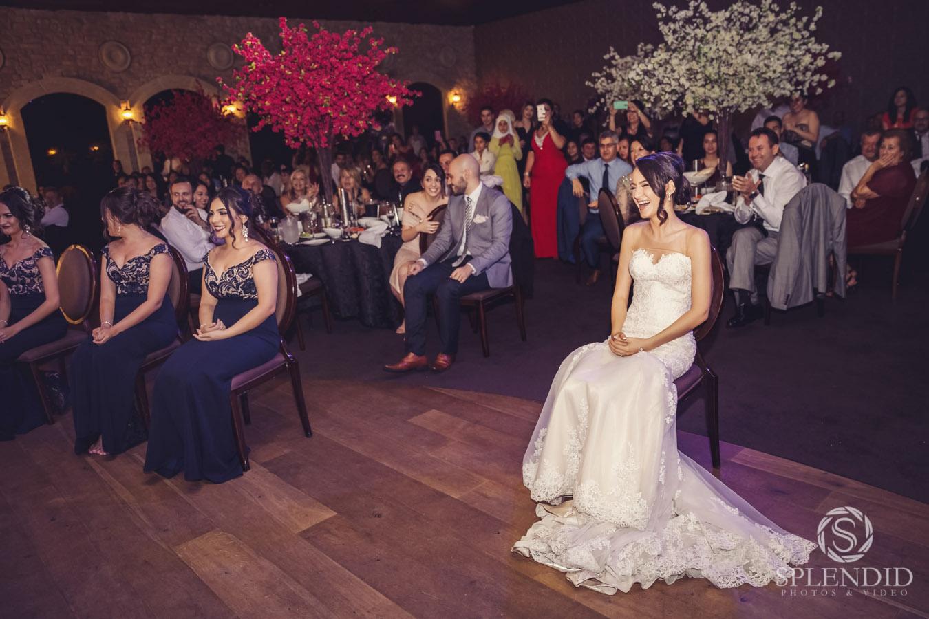 Cem and Cisem Wedding_91