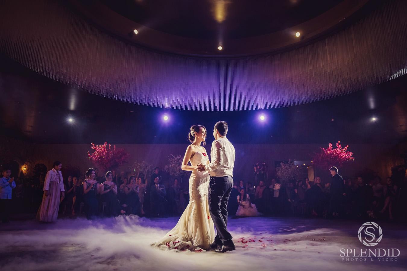 Cem and Cisem Wedding_95