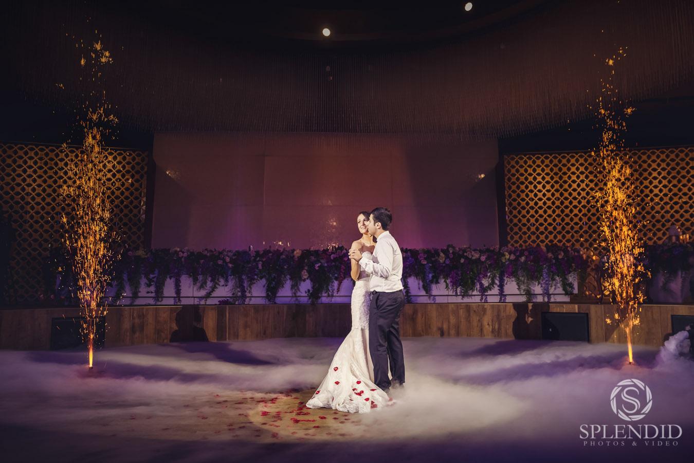 Cem and Cisem Wedding_96