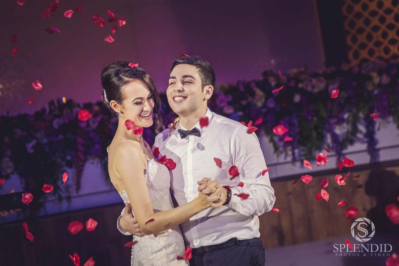 Cem and Cisem Wedding_97