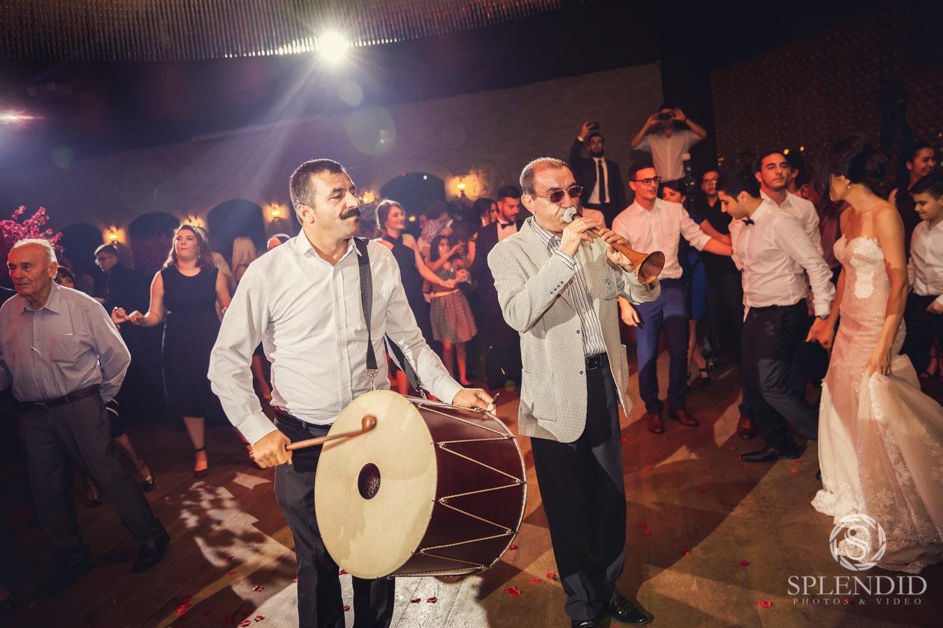 Cem and Cisem Wedding_99
