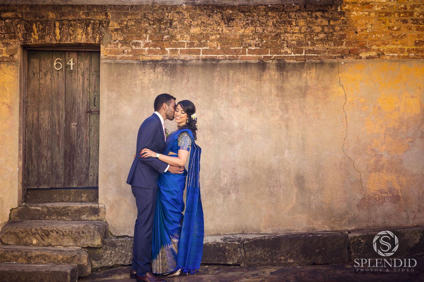 Rueben and Sarennya Wedding_100