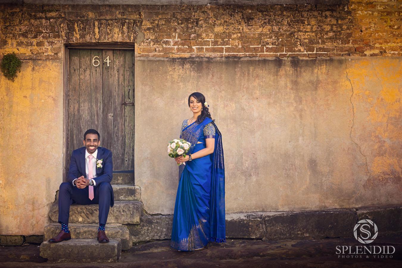 Rueben and Sarennya Wedding_101