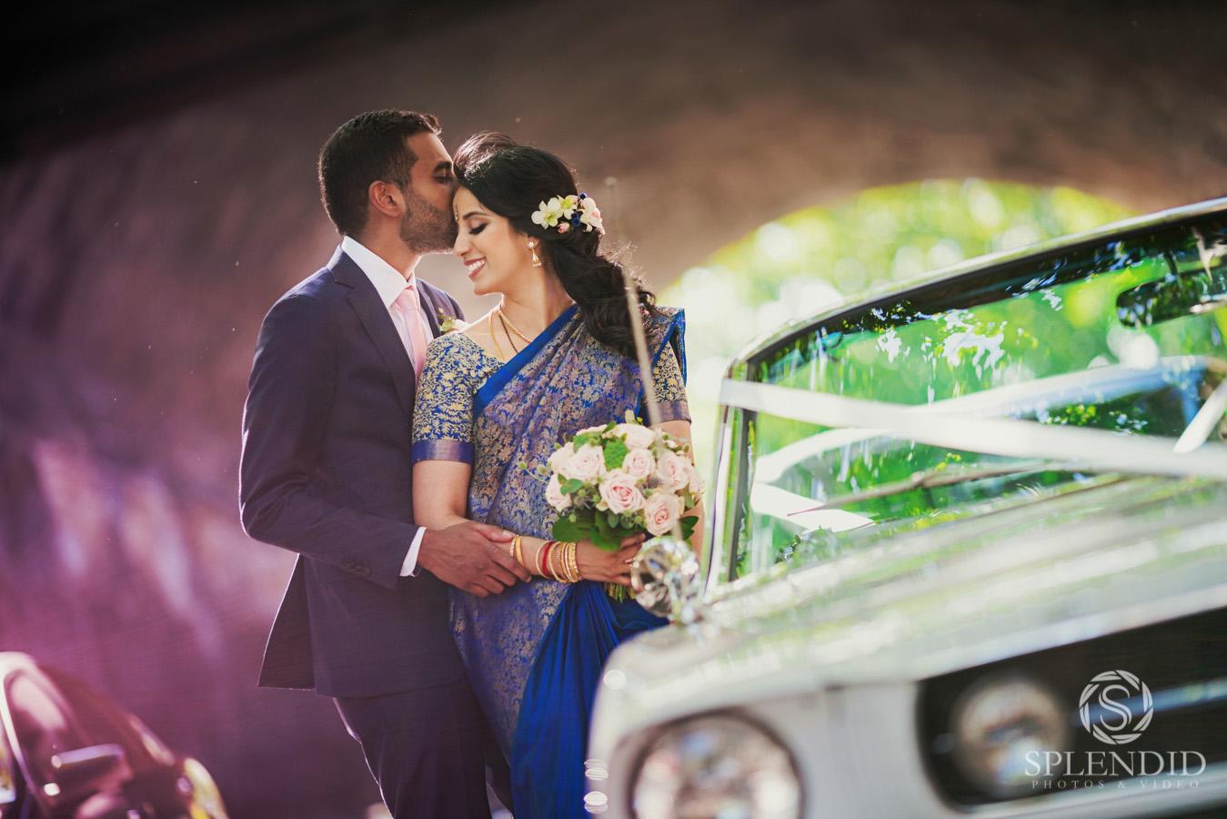 Rueben and Sarennya Wedding_102