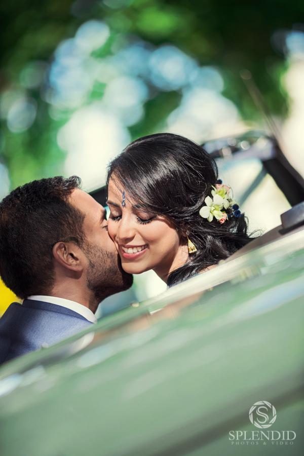 Rueben and Sarennya Wedding_103