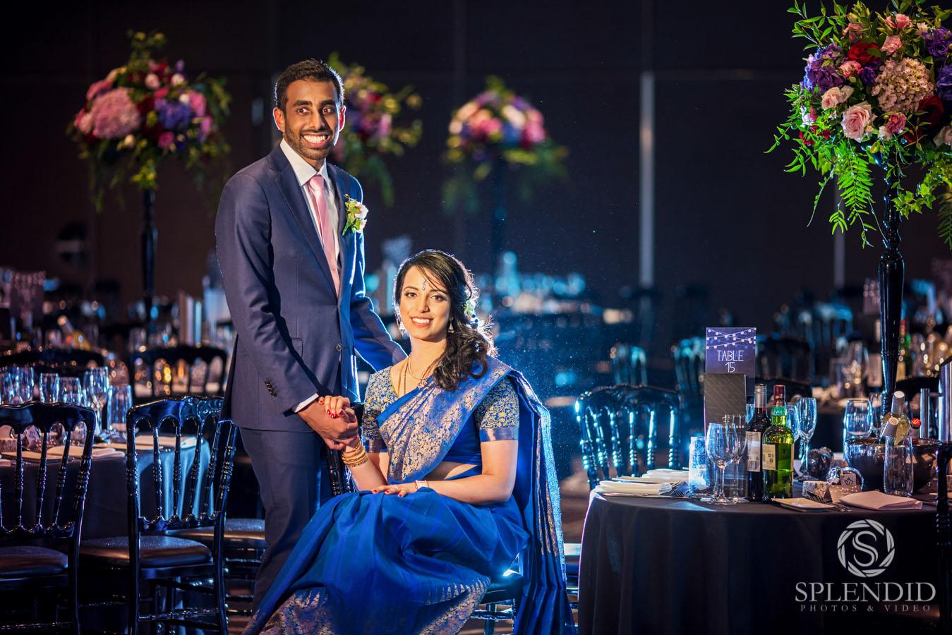Rueben and Sarennya Wedding_115