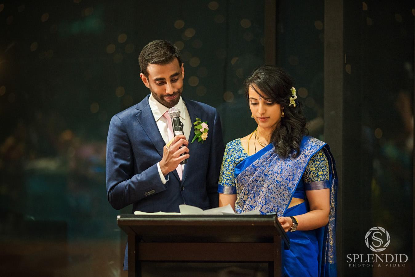 Rueben and Sarennya Wedding_126