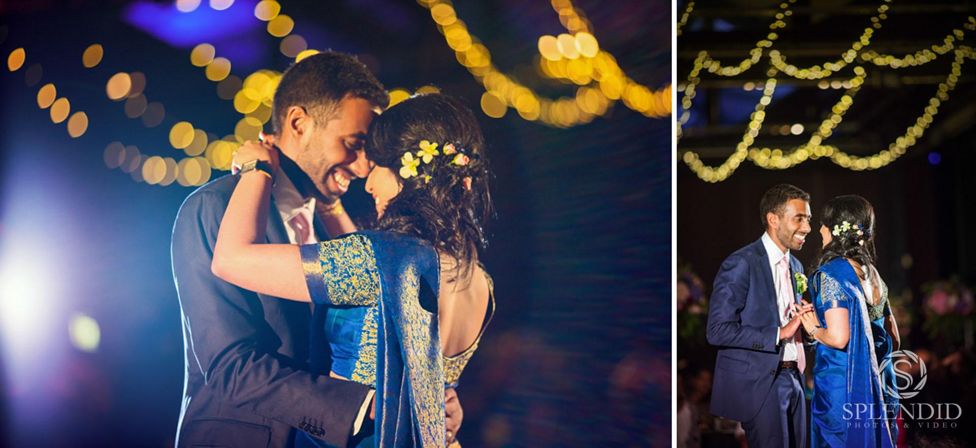 Rueben and Sarennya Wedding_127