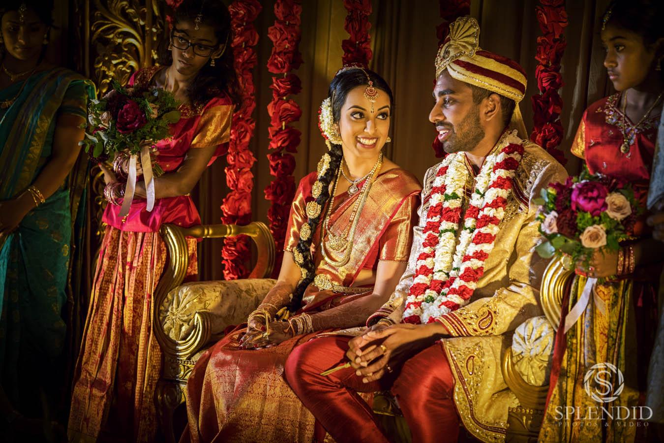 Rueben and Sarennya Wedding_52