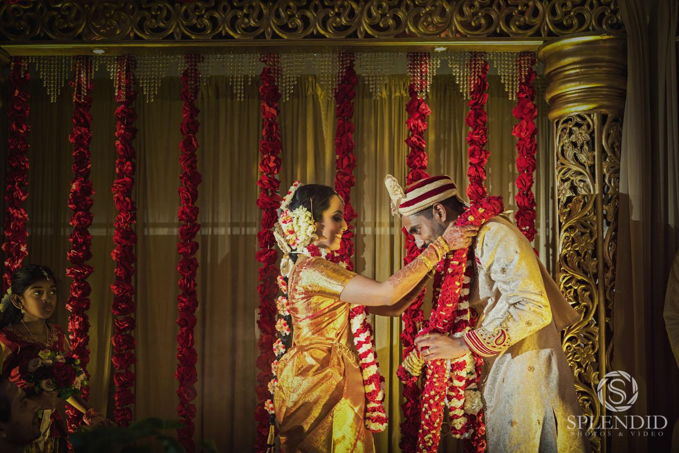 Rueben and Sarennya Wedding_61