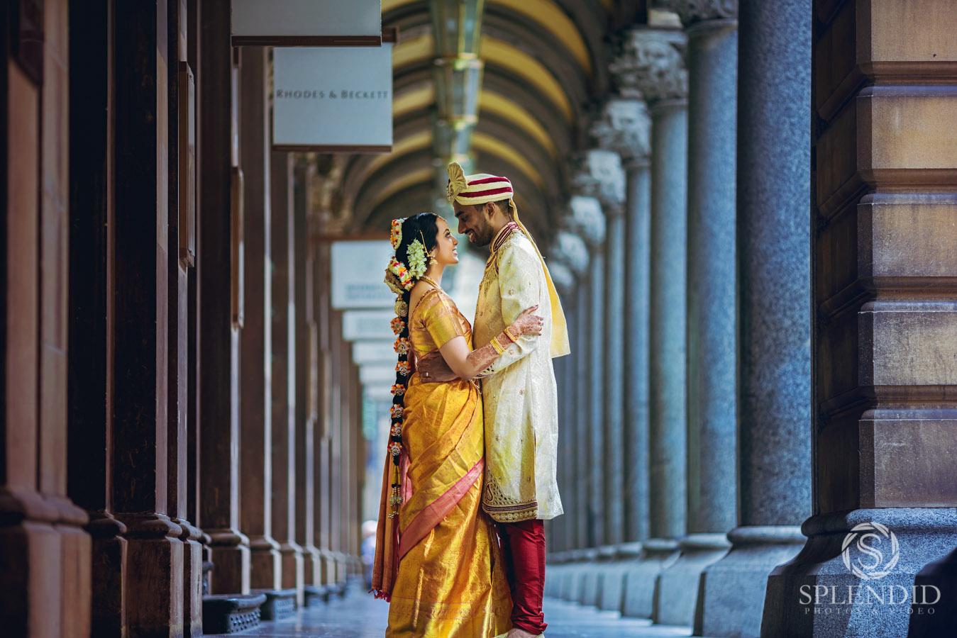Rueben and Sarennya Wedding_71