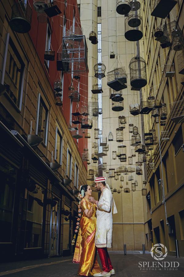 Rueben and Sarennya Wedding_75