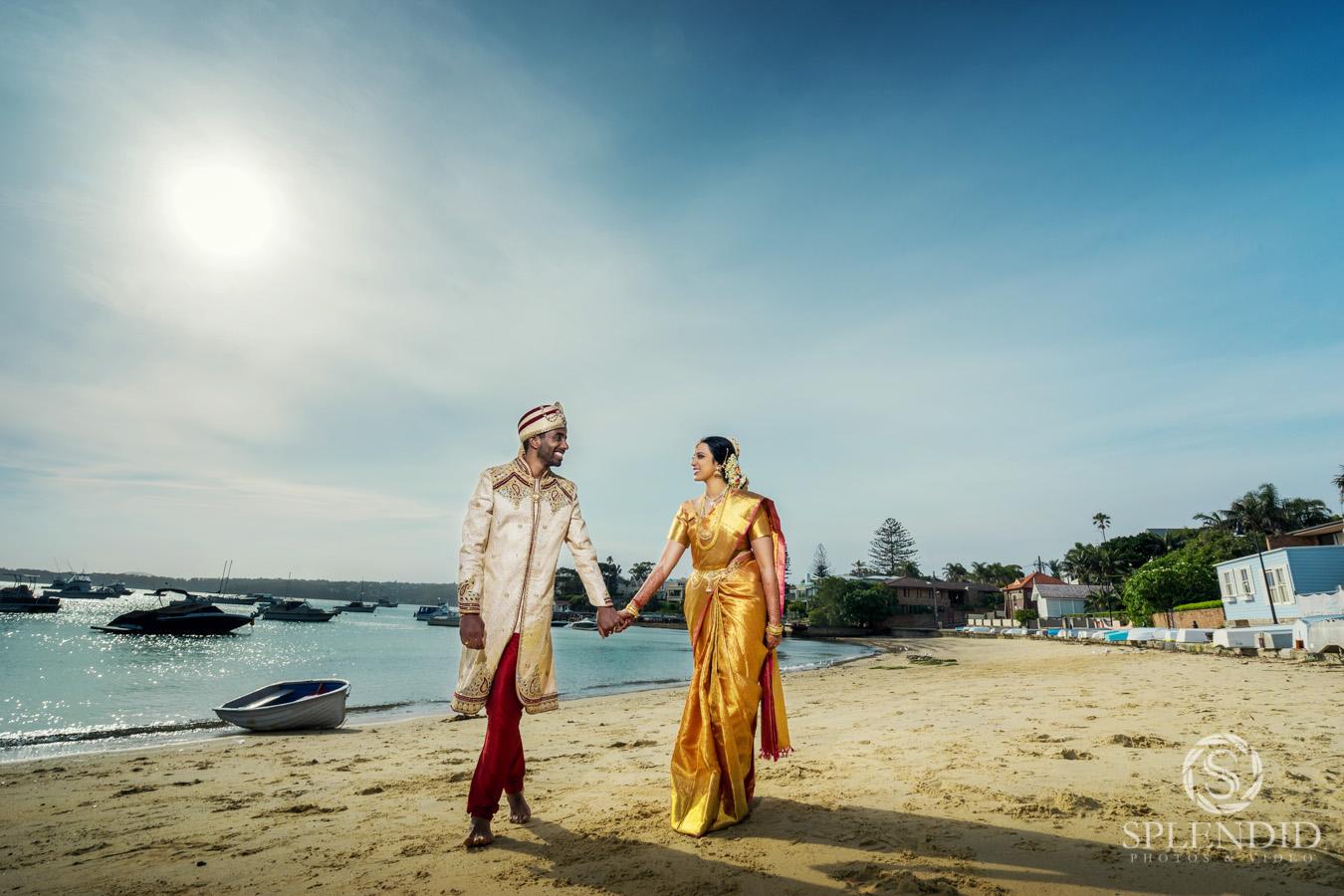 Rueben and Sarennya Wedding_79
