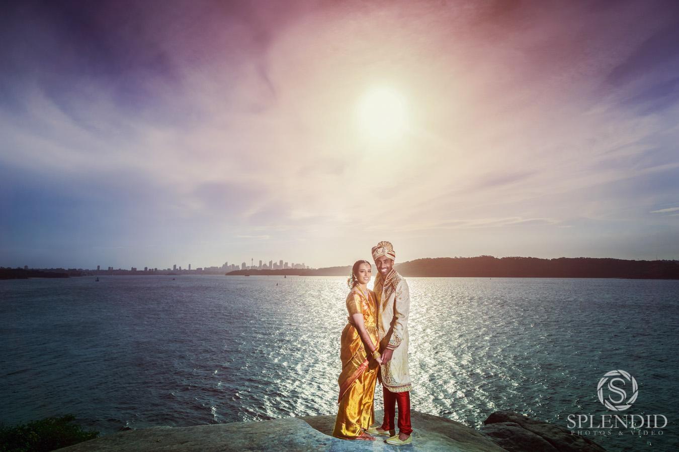 Rueben and Sarennya Wedding_81