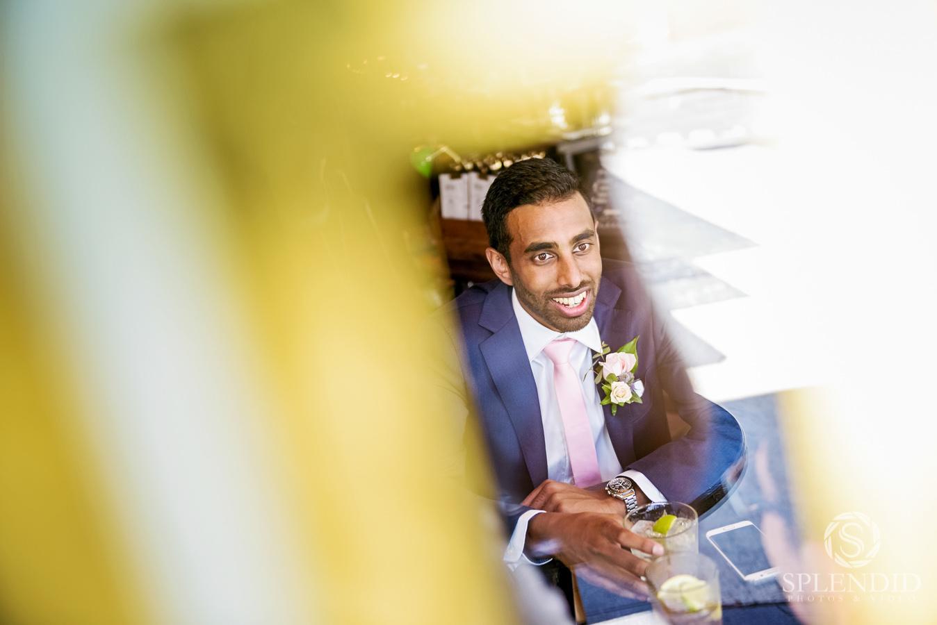 Rueben and Sarennya Wedding_85