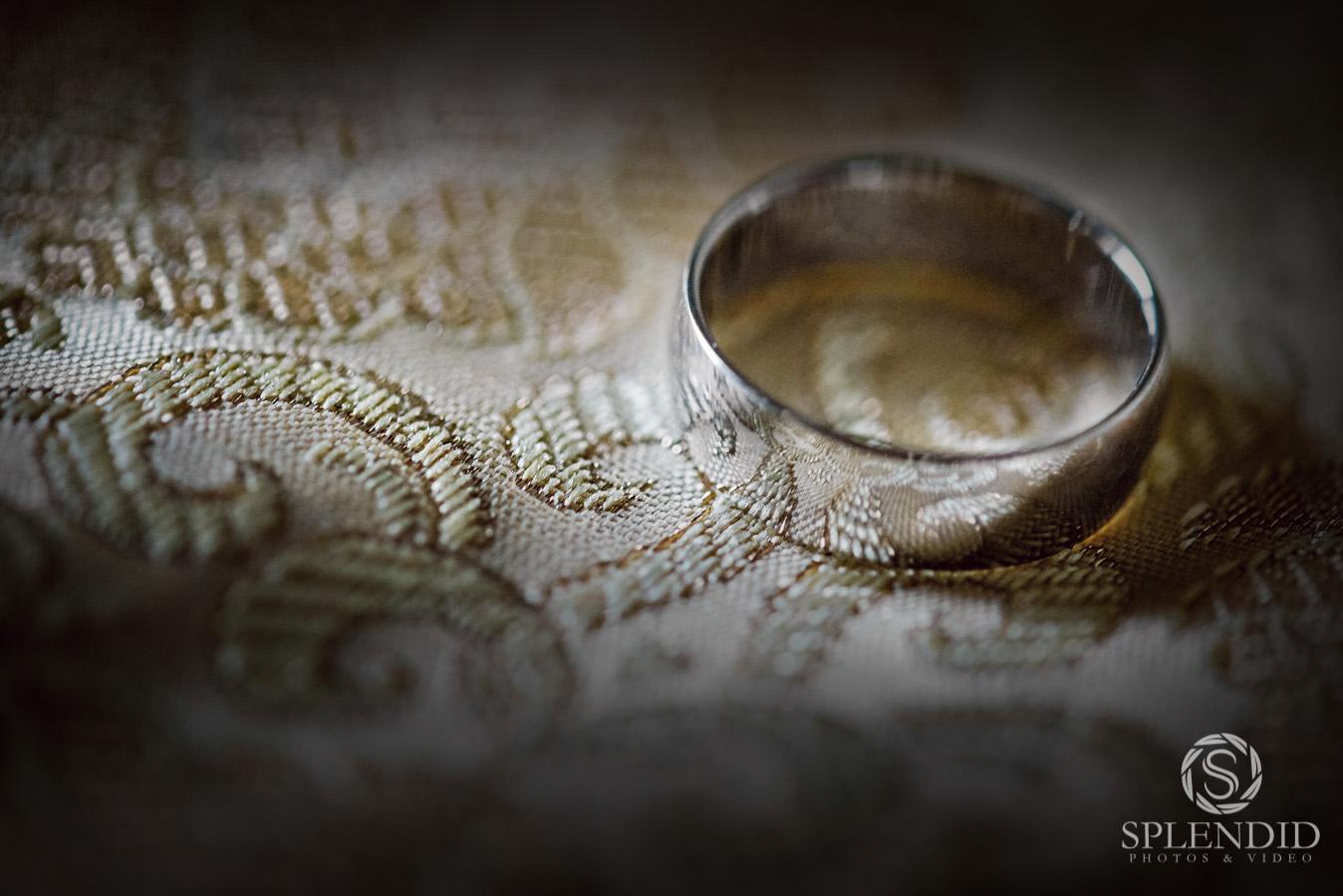 Rueben and Sarennya Wedding_9