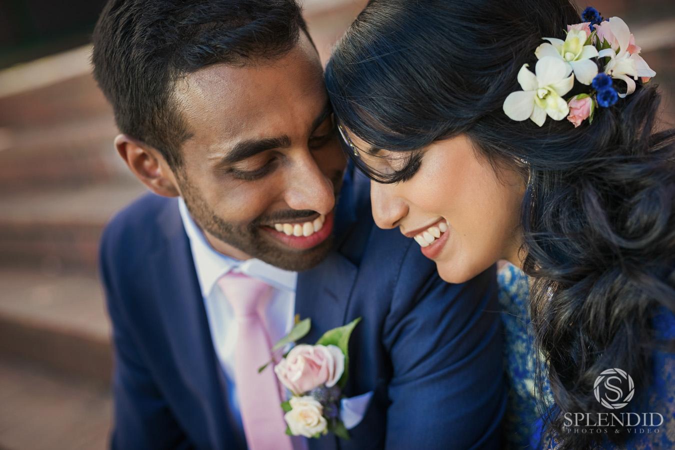 Rueben and Sarennya Wedding_98