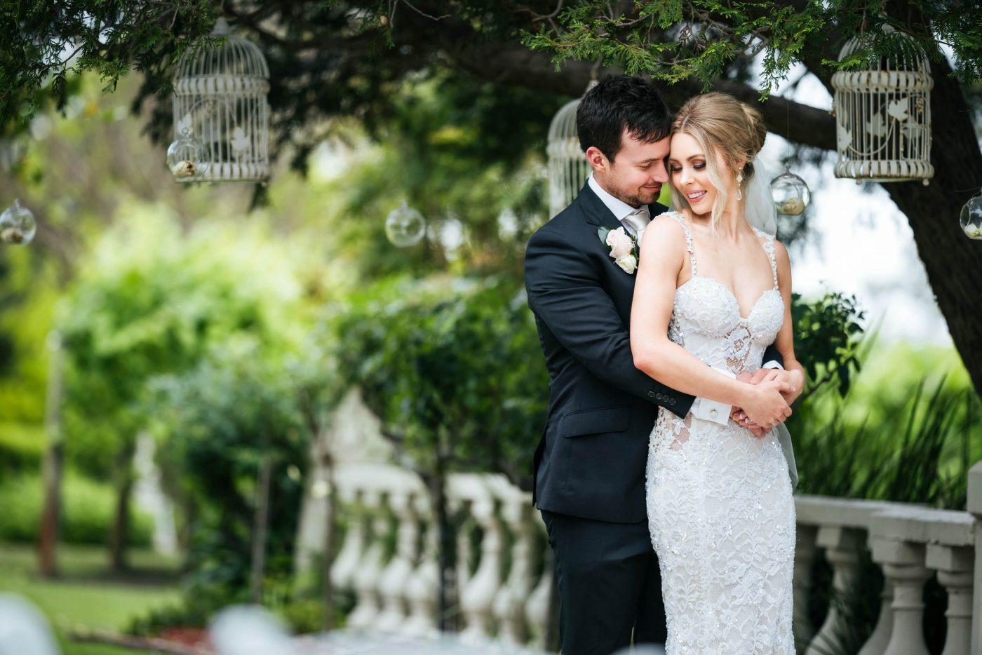 Sydney Wedding Gallery 1