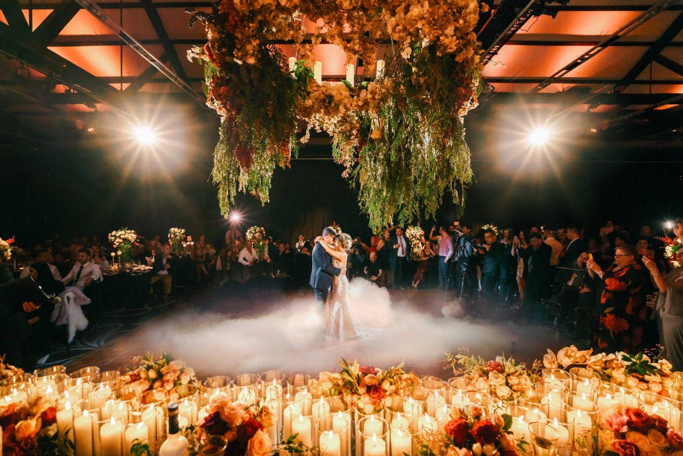 Sydney Wedding Photographer 1