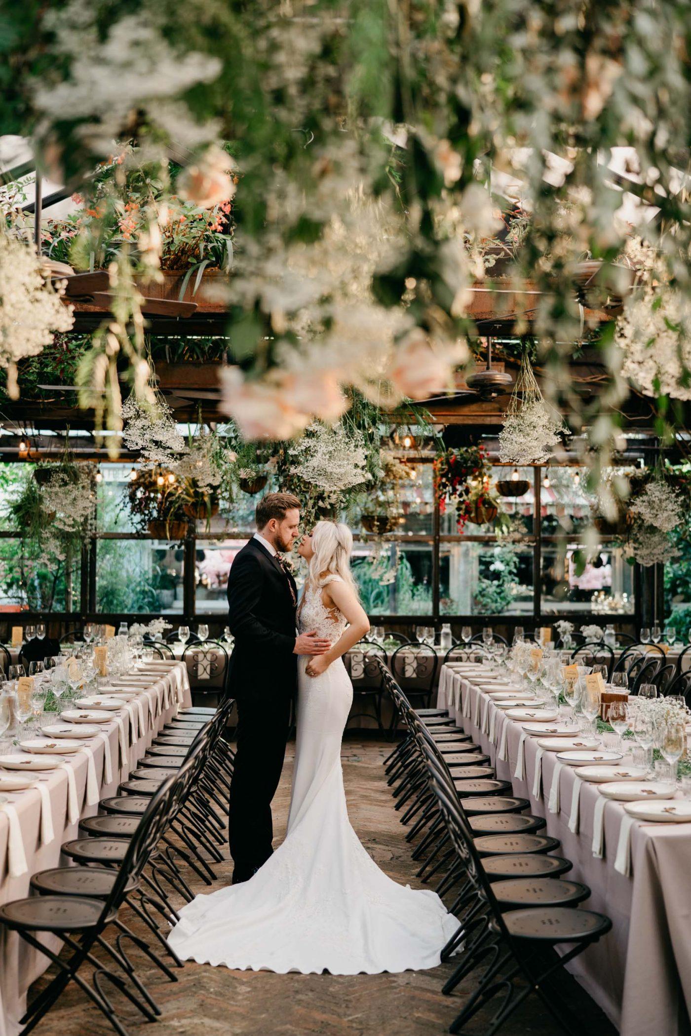 Sydney Wedding Gallery 3