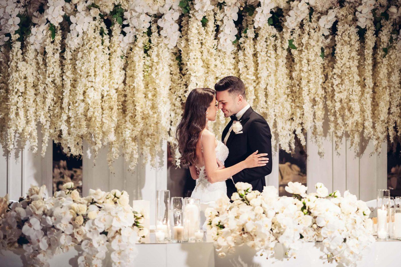 Sydney Wedding Gallery 4