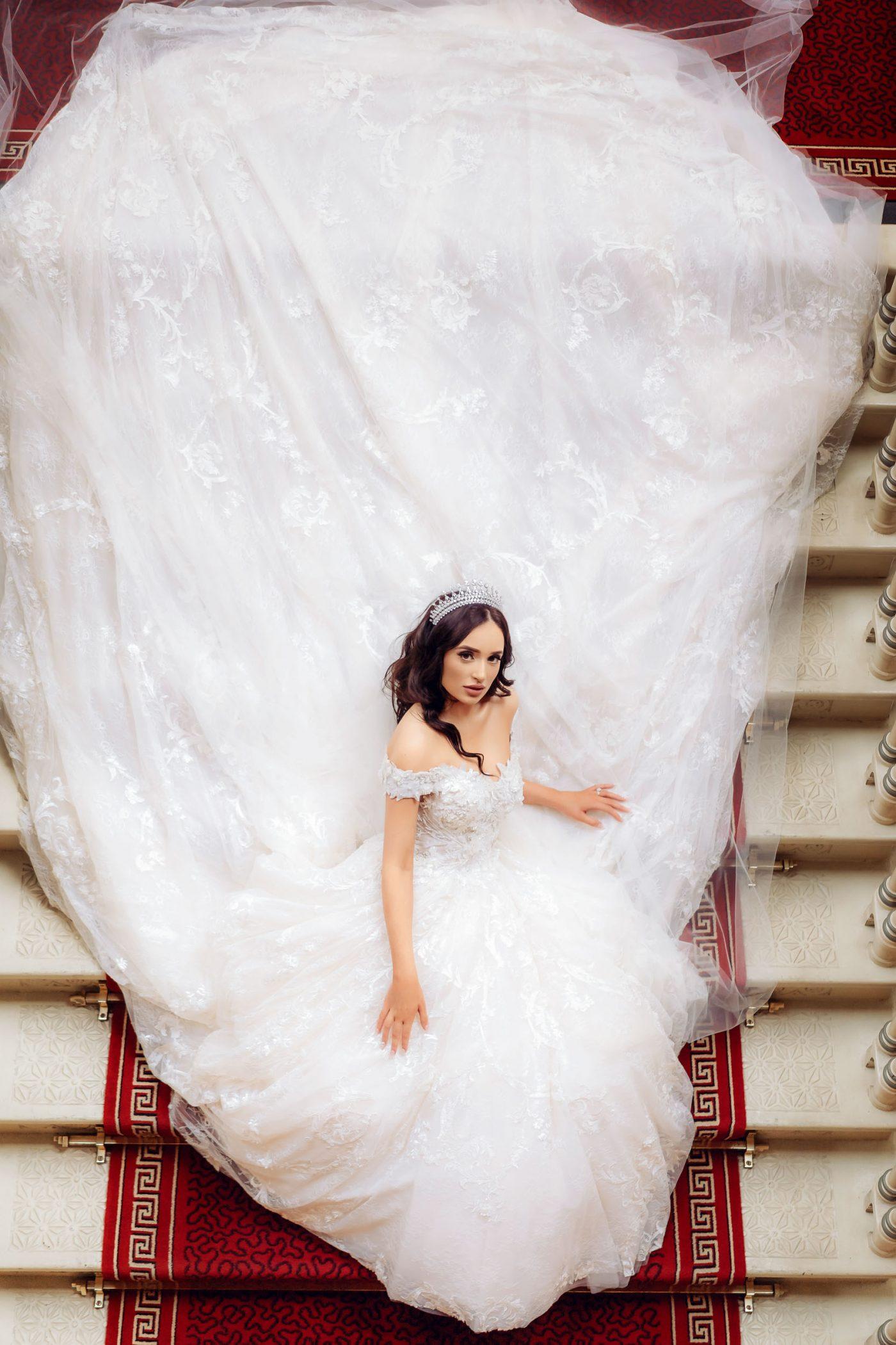 Sydney Wedding Gallery 5