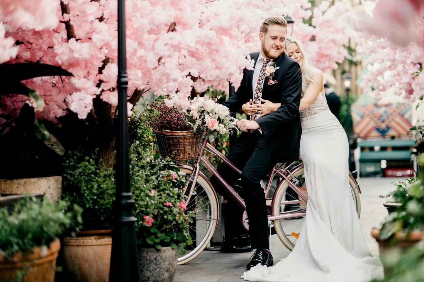 Sydney Wedding Gallery 6
