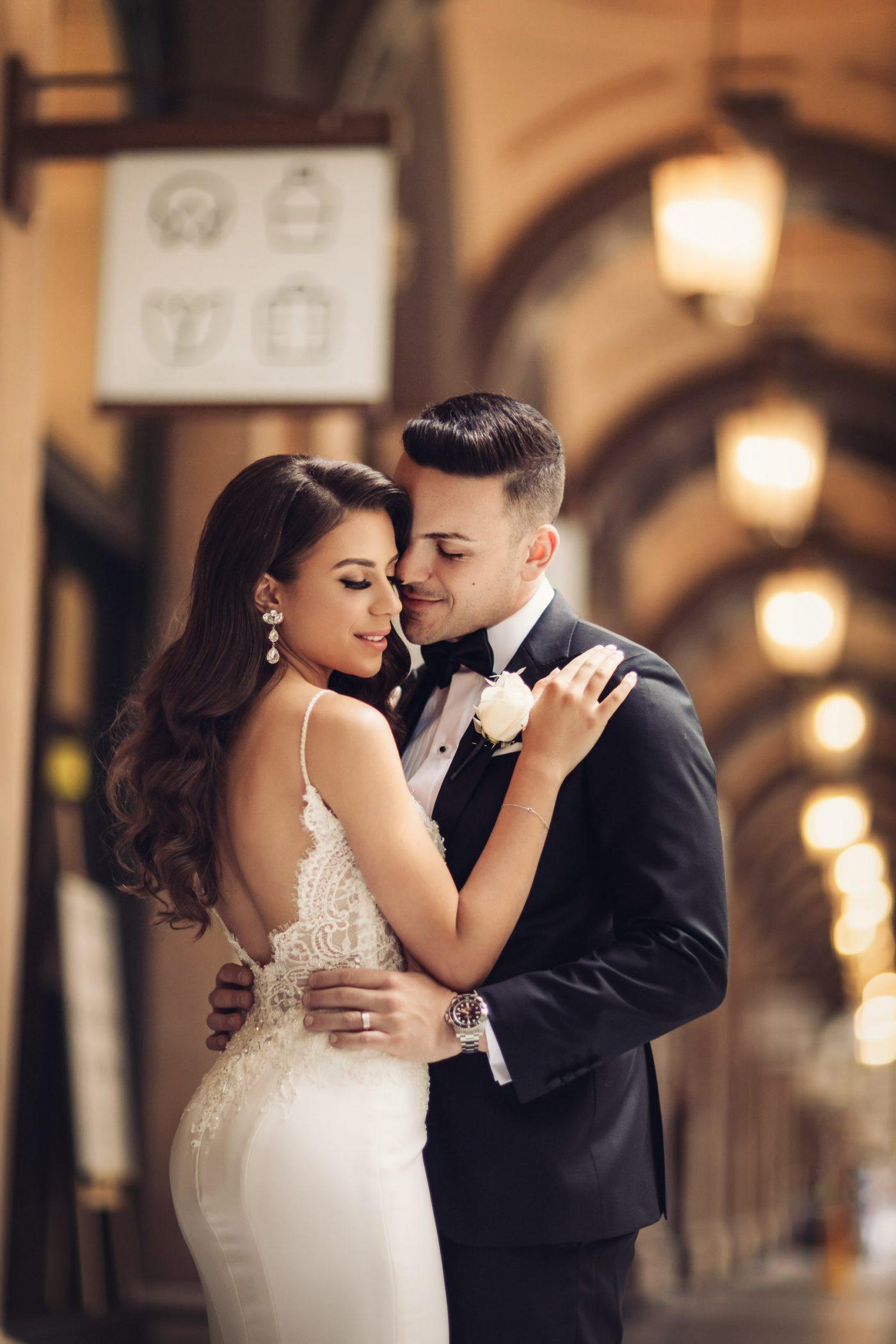 Sydney Wedding Gallery 8