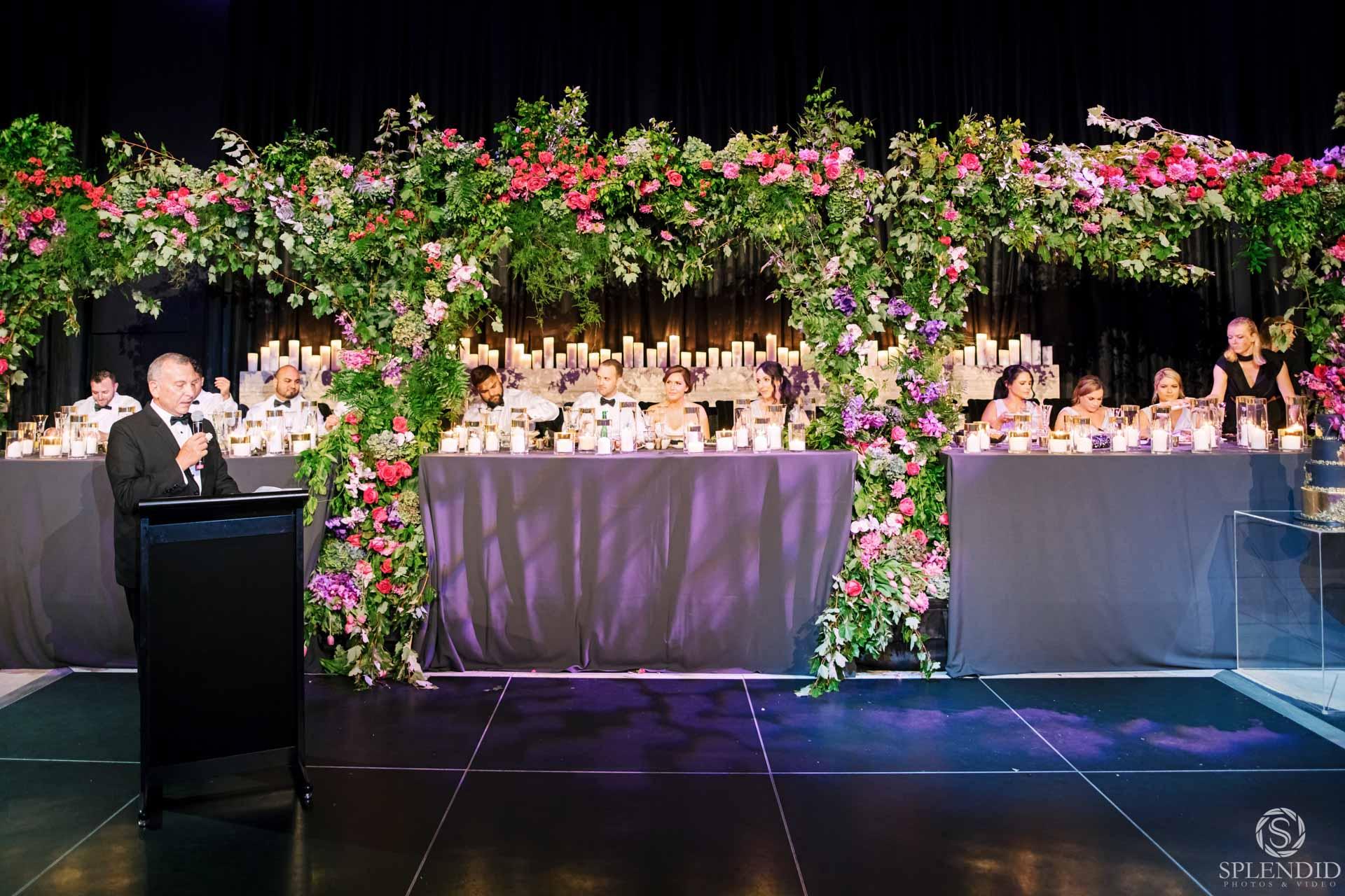 Ivy Ballrom Wedding_Amy and Julien-100