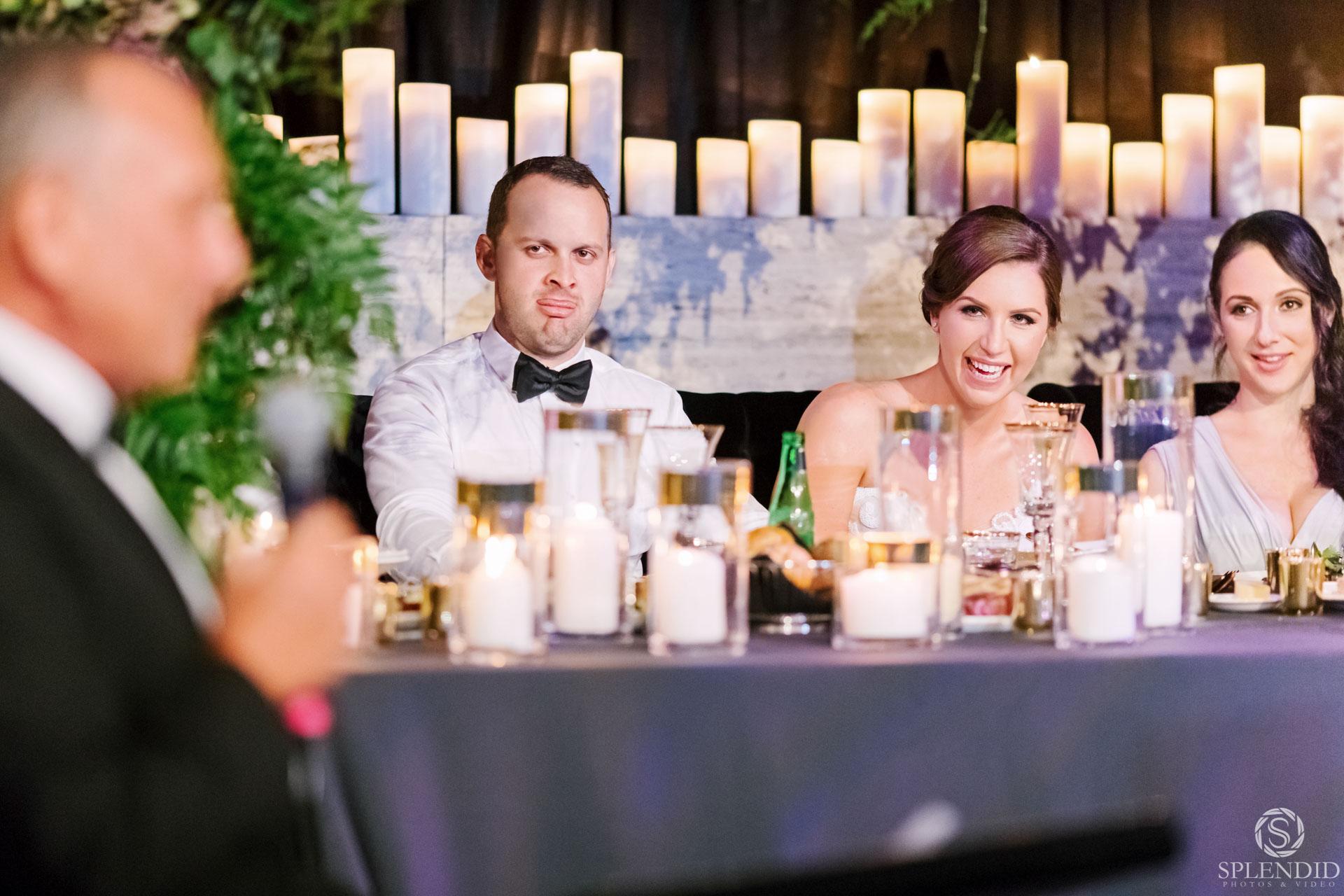 Ivy Ballrom Wedding_Amy and Julien-101