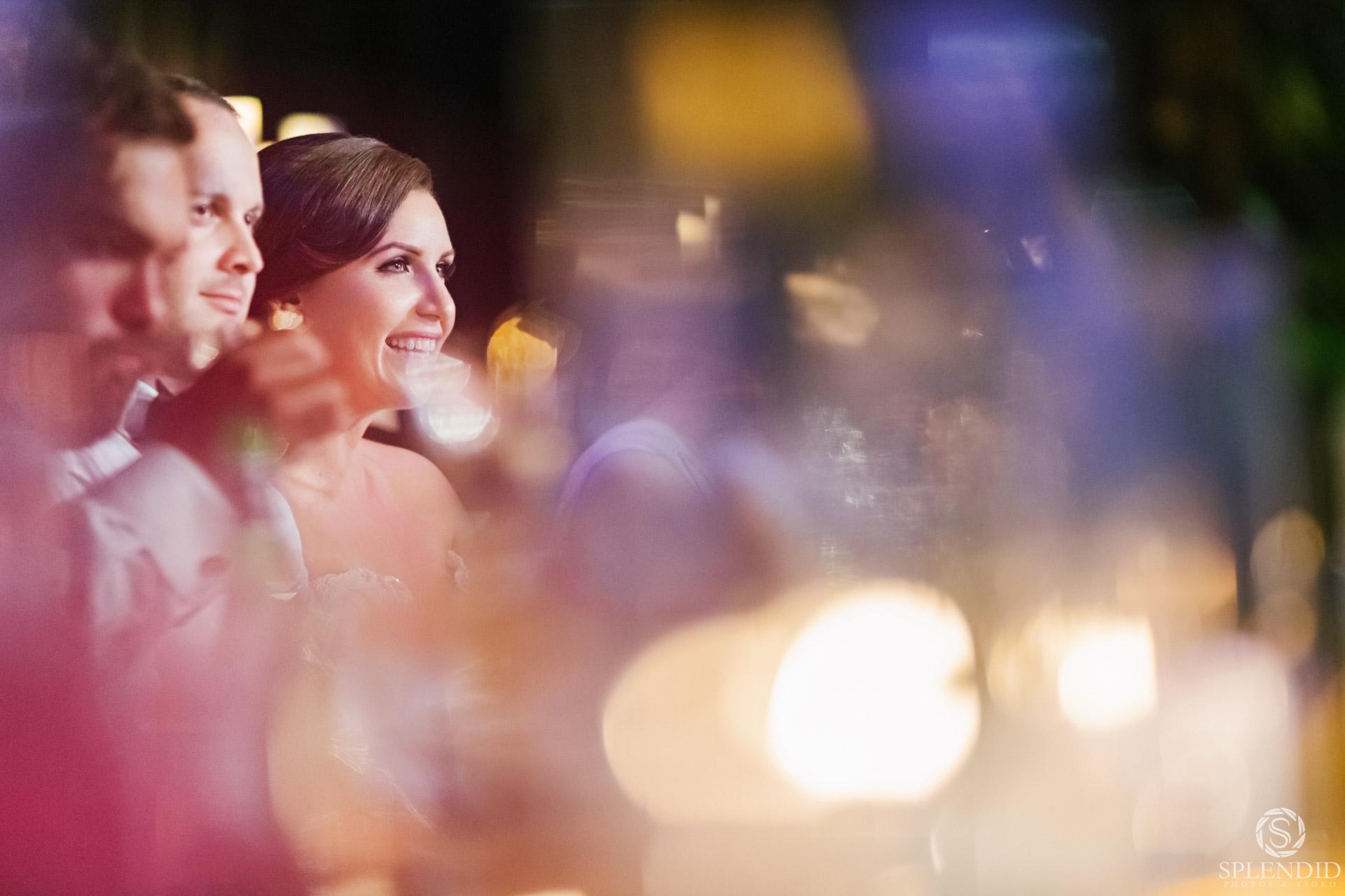 Ivy Ballrom Wedding_Amy and Julien-102